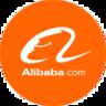 m.alibaba.com