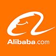 szcpu.m.en.alibaba.com